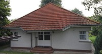 Roof Repairs and Cleaning image